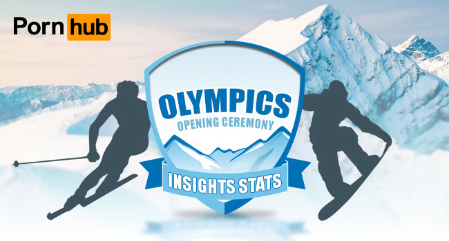 insights-olympics-opening-ceremony