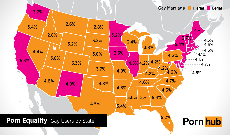 pornhub-gay-state-searches-map2
