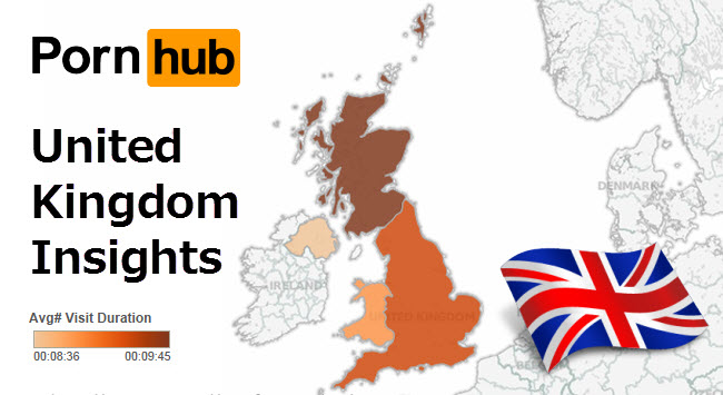 pornhub-uk-cover