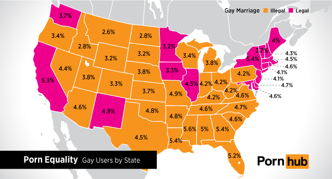 porn-equality-gay-states-cover