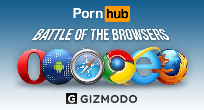 pornhub-battle-of-browsers