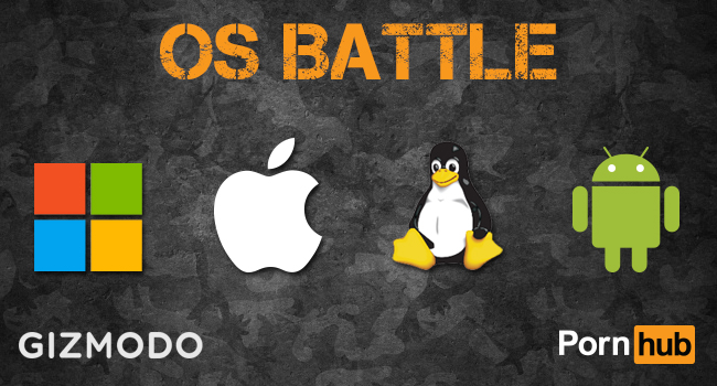 pornhub-os-battle-cover-image
