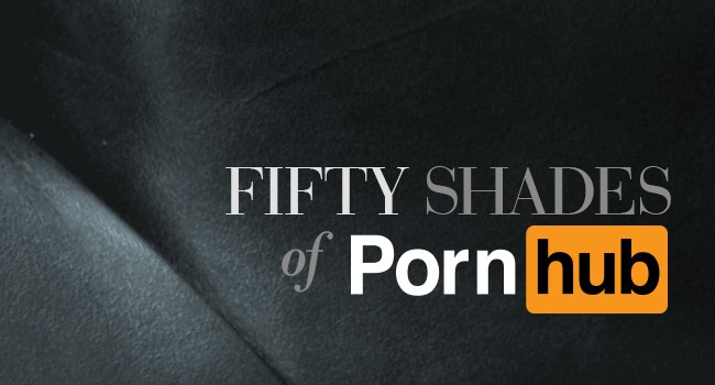 50 shades cover 3