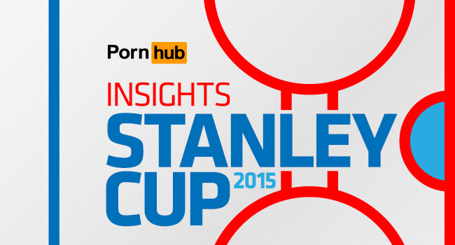 Insights NHL 2015 4