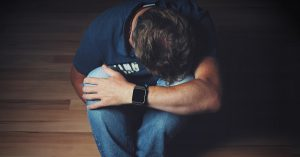 Q&A: Male Sexuality In The Face of Physical Pain