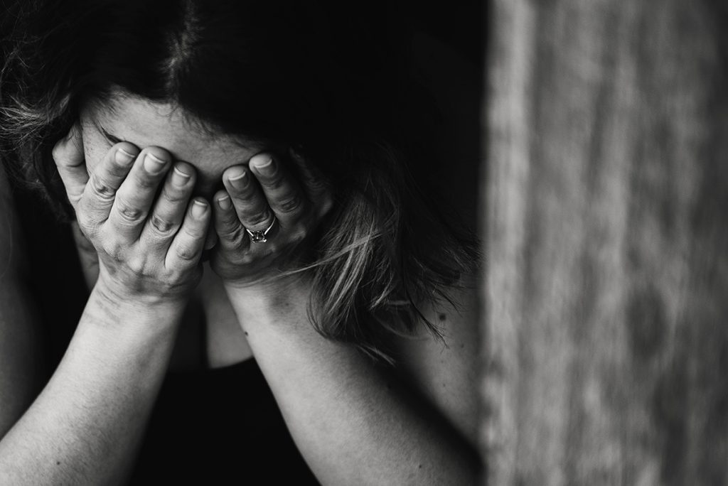 How OCD Can Affect Your Sex Life