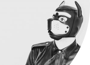 Who's A Good Boy?: The History And Appeal Of Puppy Play
